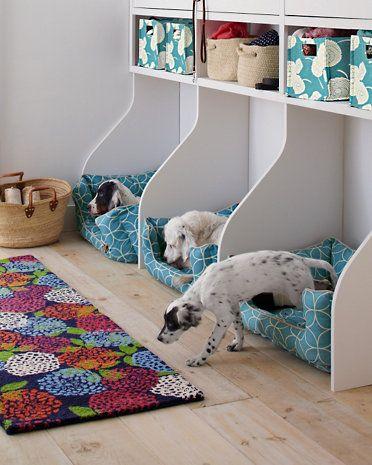 arredamenti per cani design6