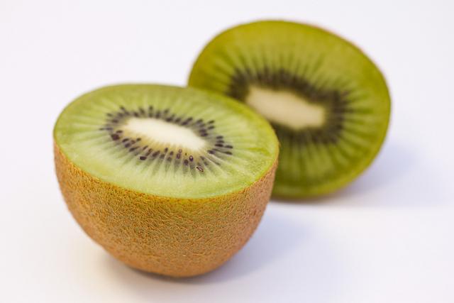 frutti che i cani possono mangiare2
